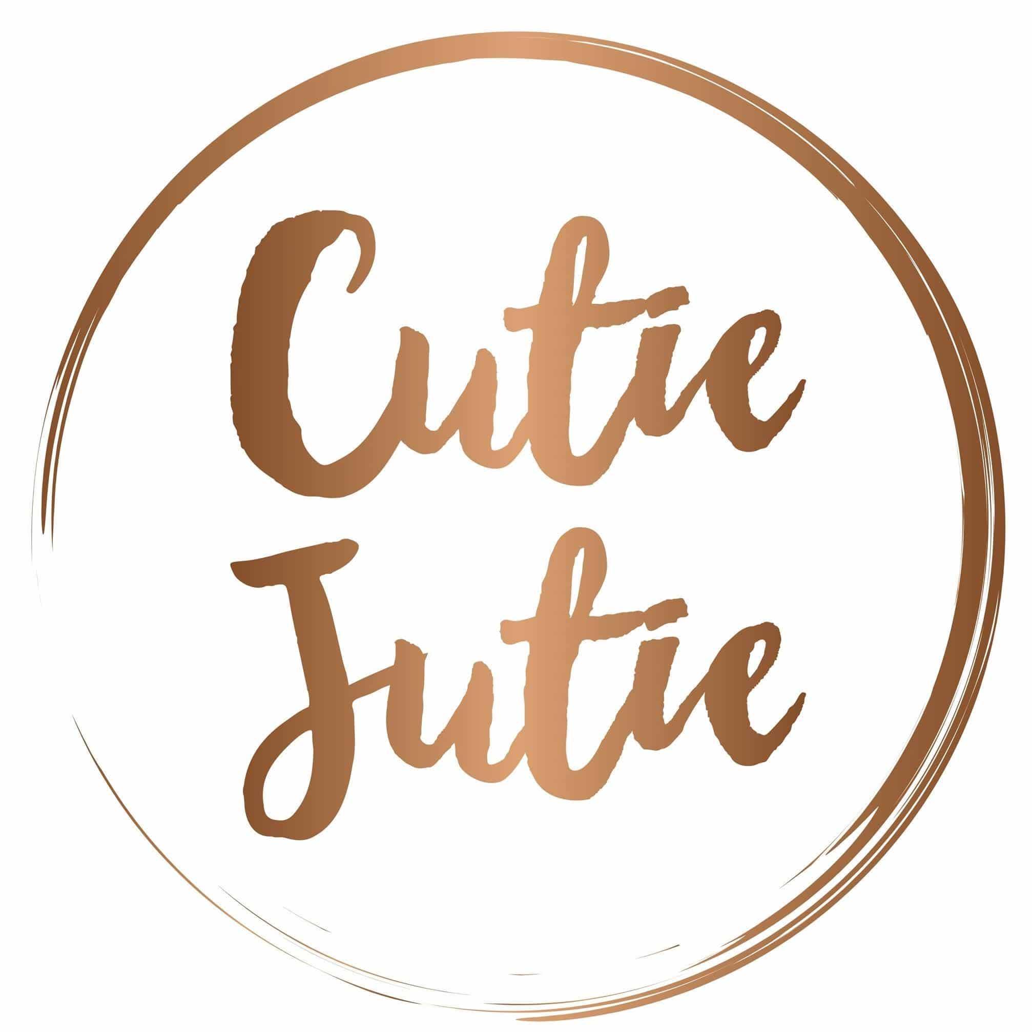 Cutie Jutie