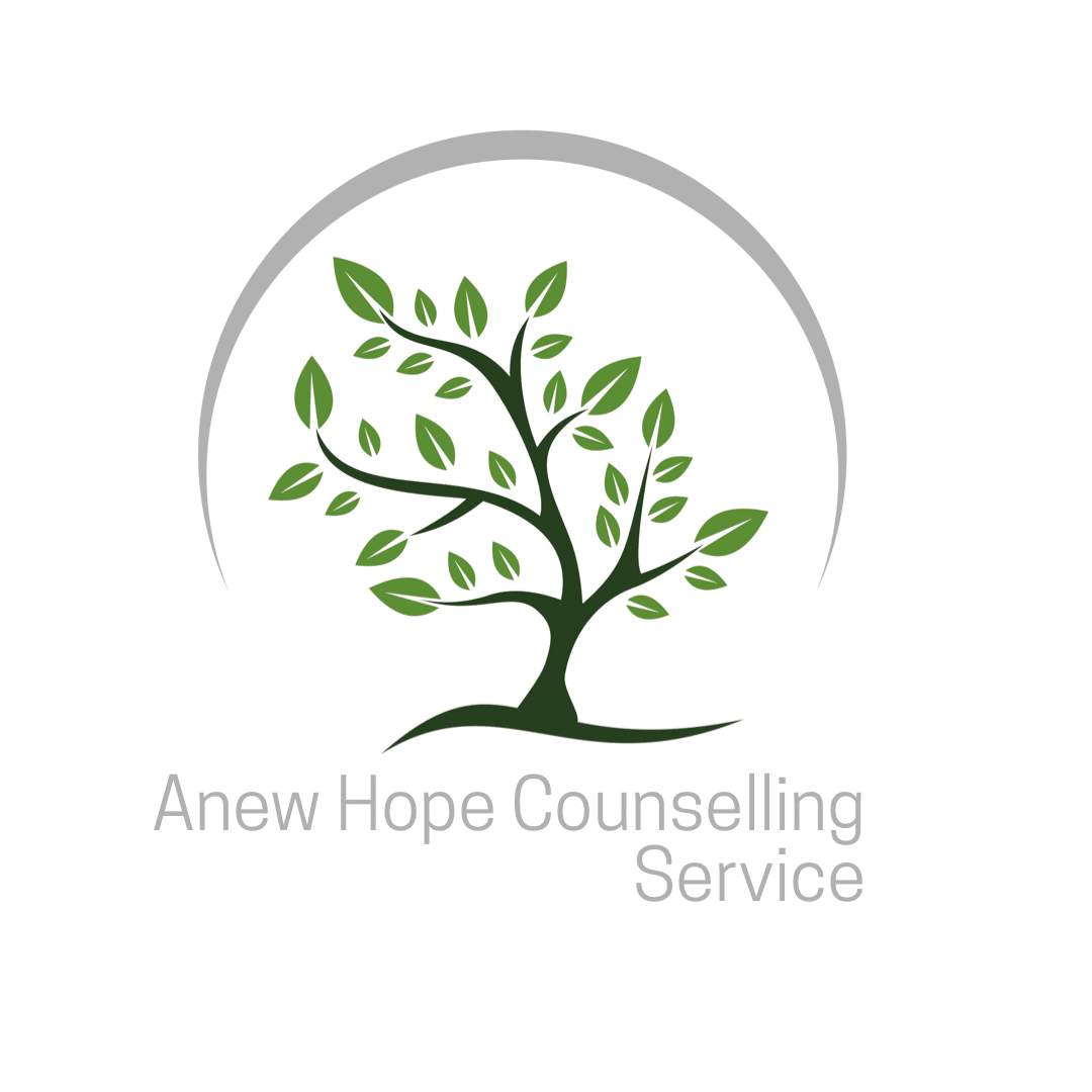 Anew Hope Counselling Service