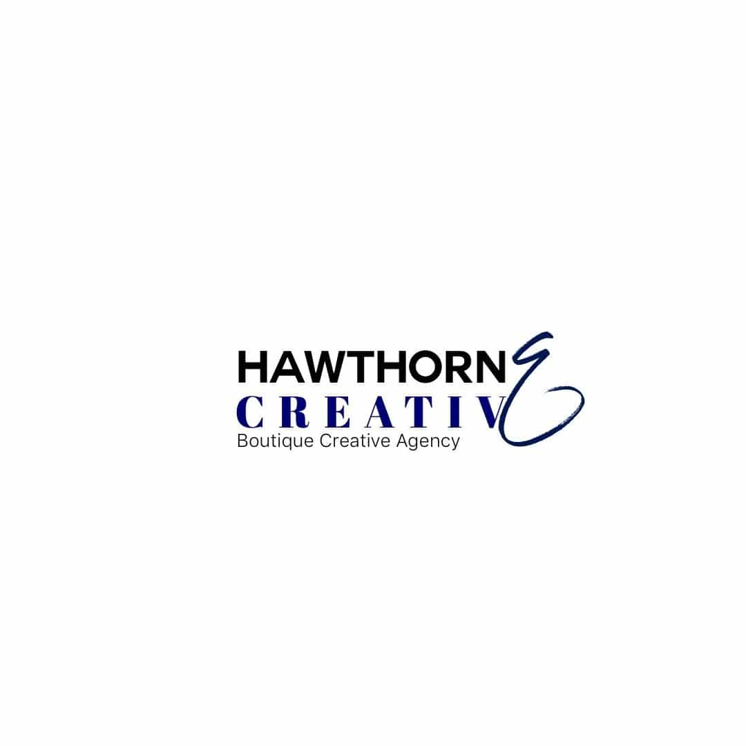 Hawthorne Creative