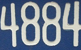 e-olymp 19. The degree of symmetry