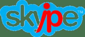 Skype_ip-address