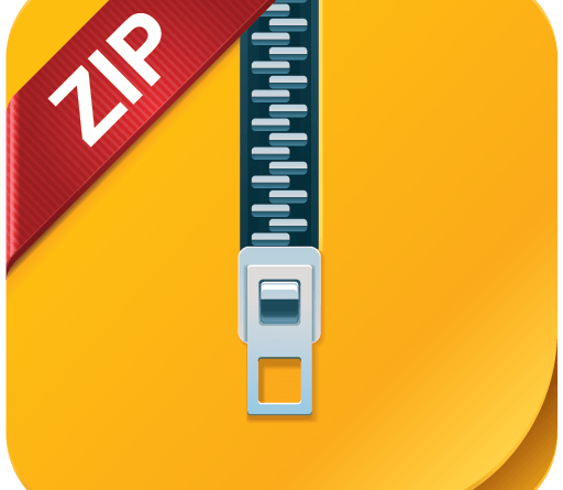 How to crack a password protected Zip file  - Haxf4rall