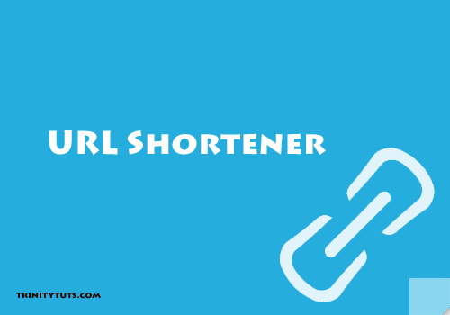 How to Bypass URL shortener links