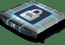 How to Decrypt SSL traffic using Wireshark