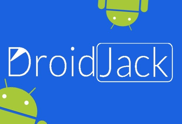 DroidJack - Android Remote Administration Tool [Cracked]
