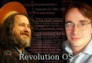 Revolution OS (Documentary Film)