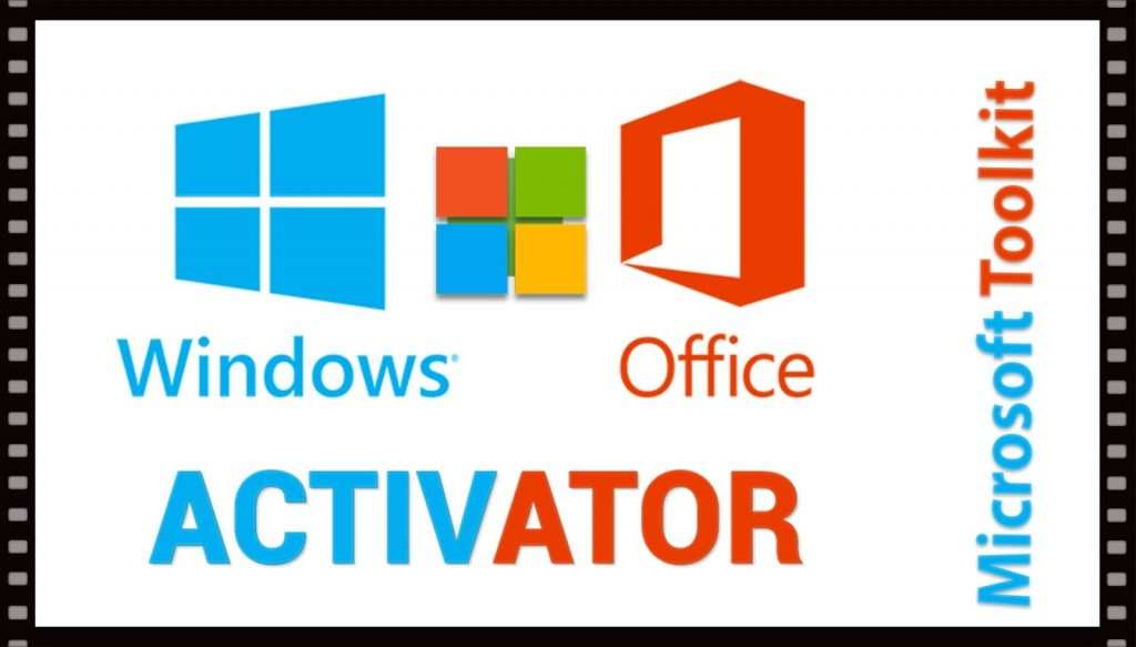 Microsoft Toolkit - All in one Windows and Office Activator [Download]