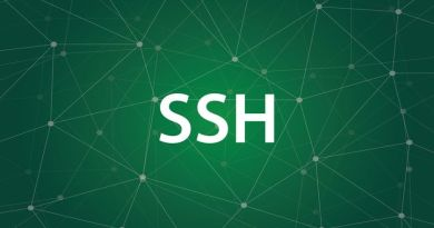 SSH Tricks for Hackers