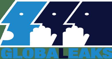 GlobaLeaks – Opensource Whistleblowing Framework