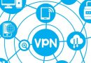 Build Your Own IPsec VPN Server: Auto Setup Scripts