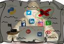 Social Mapper – A Social Media Enumeration & Correlation Tool