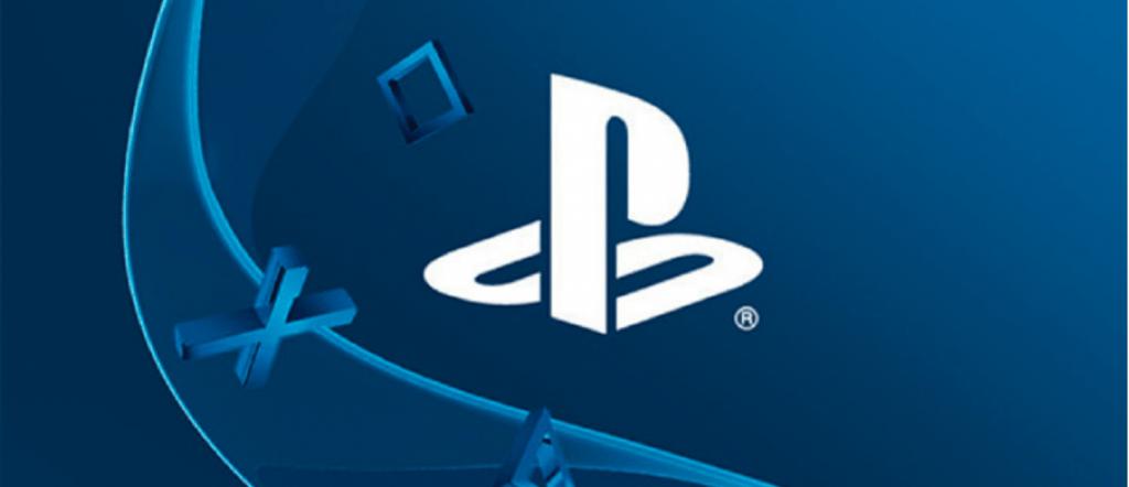 Sony PS4 encounters malicious code attack
