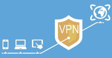 How to Test VPN Encryption ?