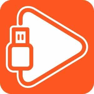 USB Audio Player PRO V4.1.7 Cracked APK [Patched]