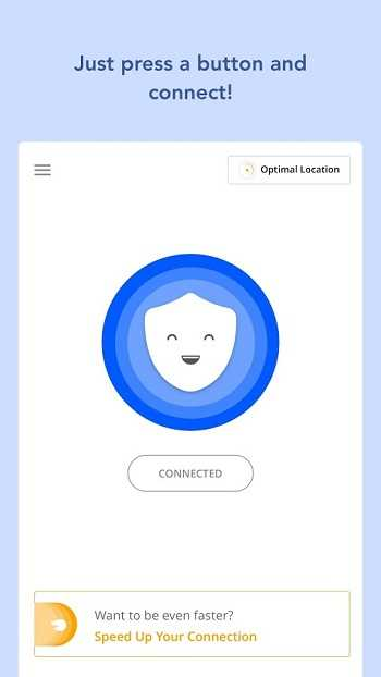 Betternet Premium VPN Proxy V4.0.9 Cracked APK [Unlocked]