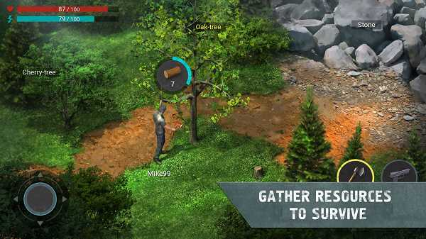 Last Day on Earth: Survival V1.8.4 MOD APK + OBB [Unlimited Money]