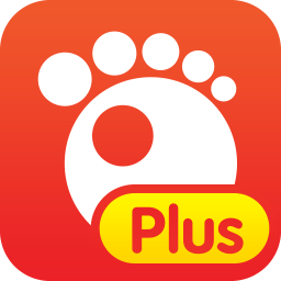 GOM Player Plus 2.3.29.5288 Crack + Patch Full Version