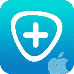 Aiseesoft FoneLab 9.0.72 For MAC Cracked Full Version