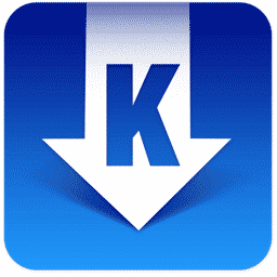 KeepVid Pro 7.3.0.2 Crack Full Version [Activated]