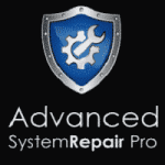 Advanced System Repair Pro 1.8.0.0 Serial Key Full Version