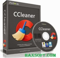 ccleaner pro Crack 2021