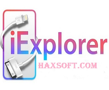 register code iexplorer mac