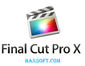 final cut pro cracked 2021