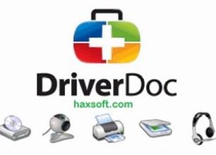 DriverDoc Cracked 2021