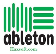 Ableton Live Crack 2022