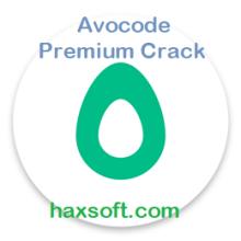 Avocode Cracked 2021