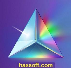 uq graphpad prism serial number