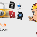 DVDFab 11.1.0.5 Crack plus Keygen Download Latest 2021