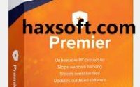 Avast Premier 20.7.2425 Crack plus License Key 2021 (updated)