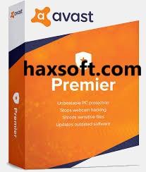 Avast Premier 20.7.2425 Crack plus License Key 2021 (updated)