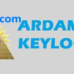 Ardamax Keylogger 5.2 Crack with Full Torrent Latest Download