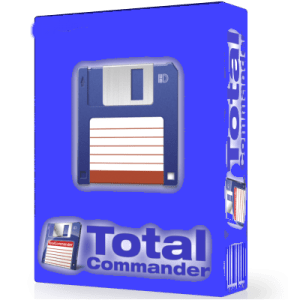 Total Commander 9.51 Crack plus Keygen Full Download 2021
