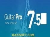 Guitar Pro Crack 2022