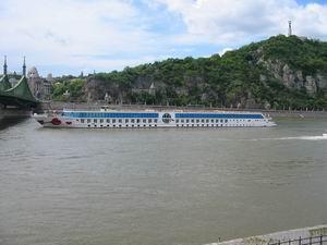 _Dunaj