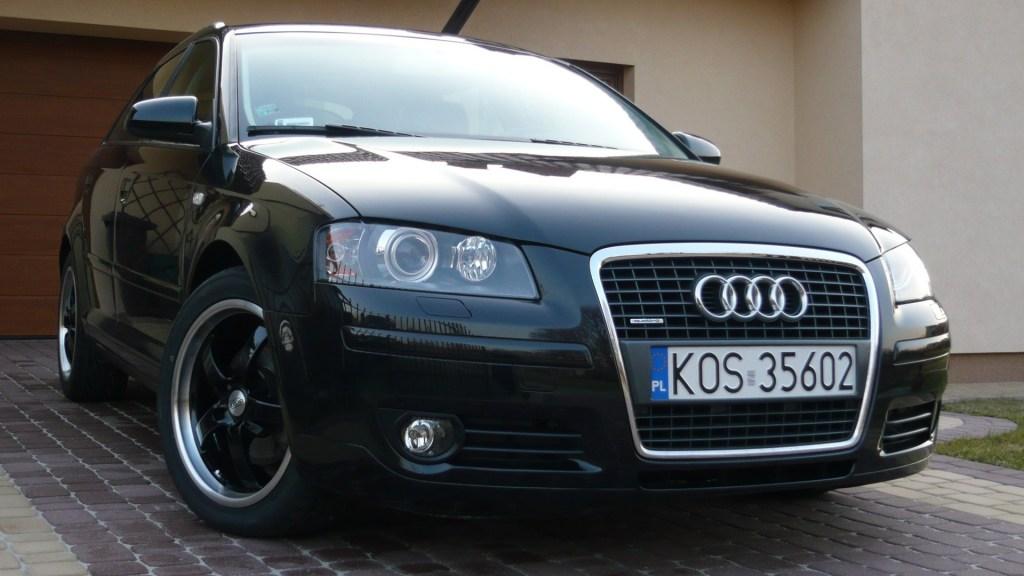 Audi-A3-quattro-02