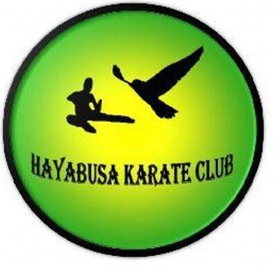 Hayabusa Karate in Vancouver
