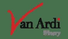 van-ardi_logo