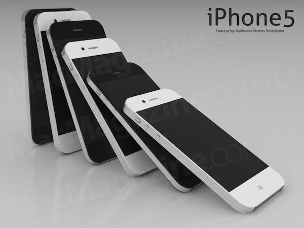 110708iphone502
