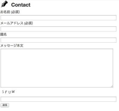 2012wordpress plugins 2012 12 21 0 02 32