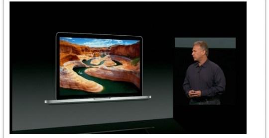 Apple event 2012 10 24 2 18 53