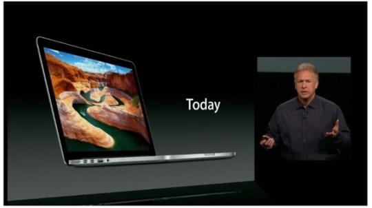 Apple event 2012 10 24 2 24 05