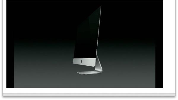 Apple event 2012 10 24 2 29 41