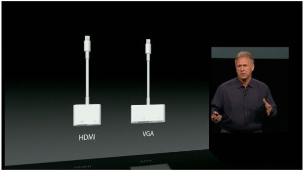 Apple event 2012 10 24 2 50 23