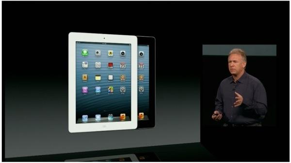 Apple event 2012 10 24 2 50 38