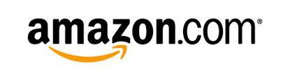 Amazon logo 20130129