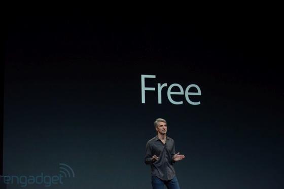 Apple live 0344